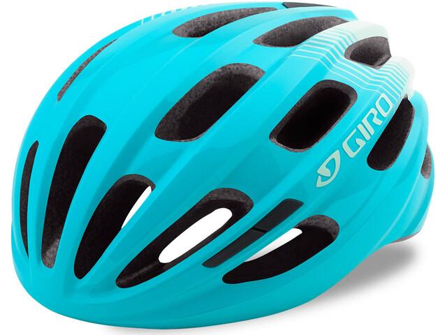 Giro Isode MIPS - Casco de bicicleta - Turquesa